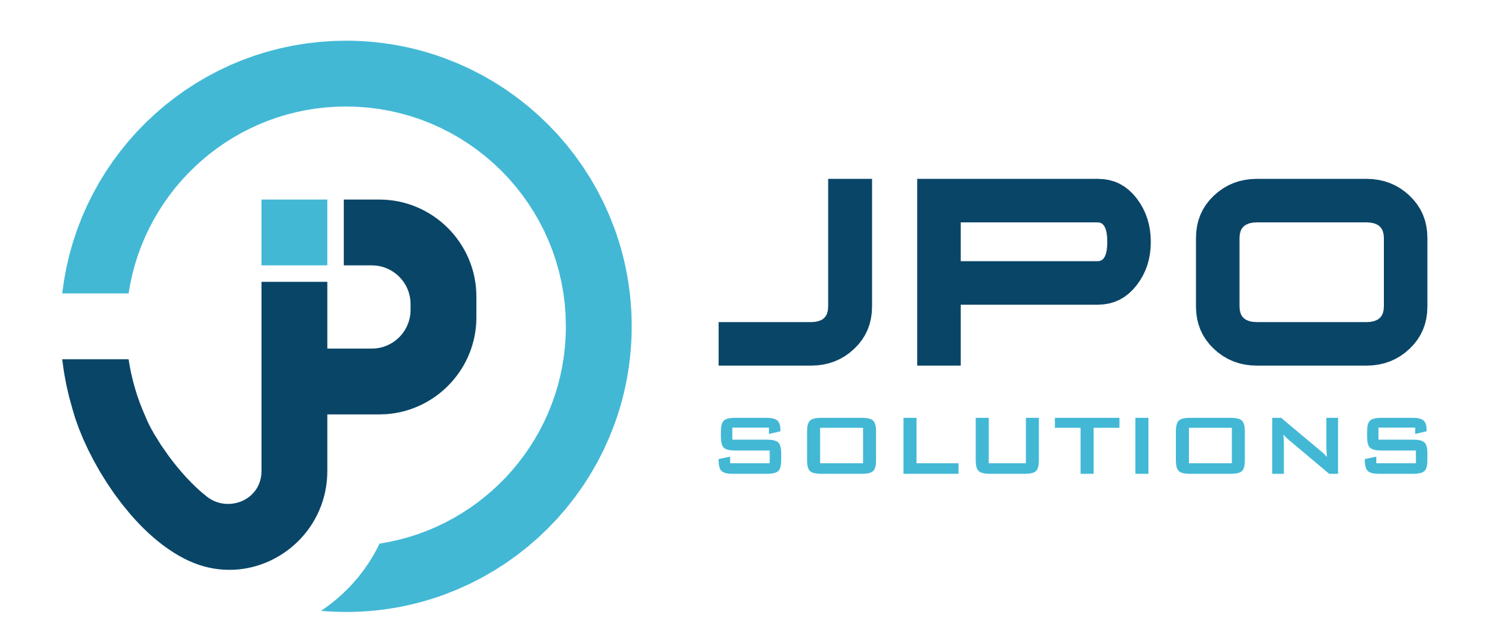 JPO Solutions Limited