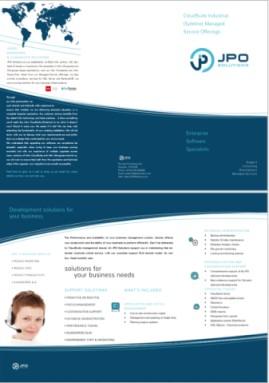 Brochure_vSmall